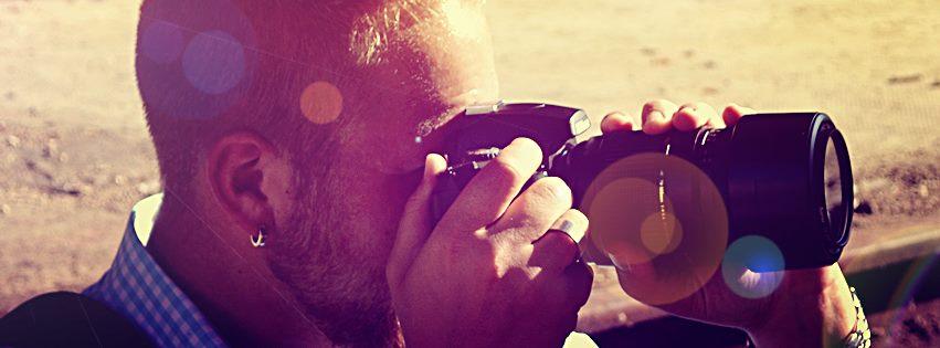 herrb_kamera