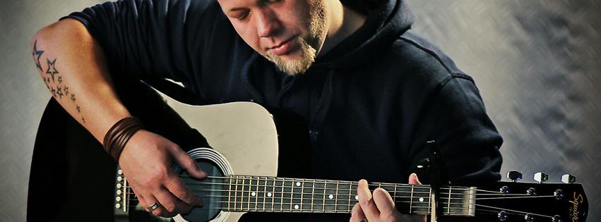herrb_gitarre