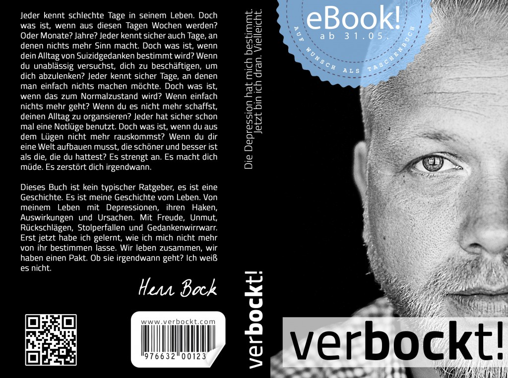 verbockt_cover_einbanddatum